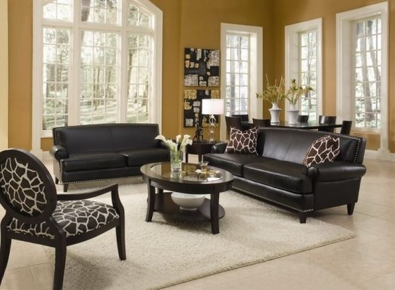 Latest Sofa And Accent Chair Sets For Accent Chair Sets 13 8ee783c4ad1183905c9b178fa5ec67b6 – Oknws (View 7 of 10)