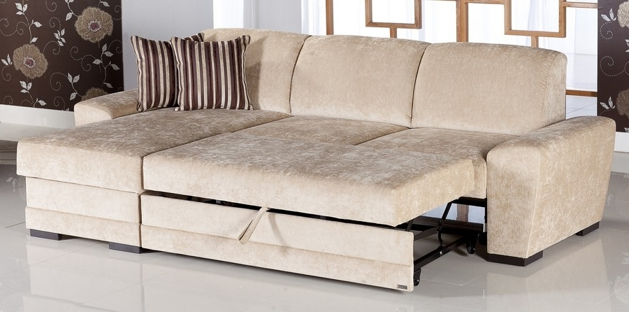 Latest Sofa : Stunning Sectional Sofa Bed Apk 27801 2S 10X8 Cropafhs Pdp In 10X8 Sectional Sofas (View 5 of 10)