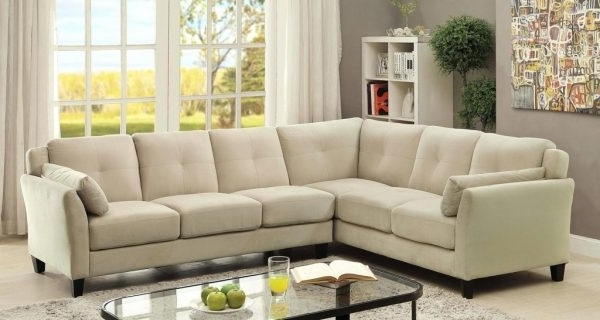Latest St Louis Sectional Sofas Regarding Sectional Sofas: Sectional Sofa: New Sectional Sofas St Louis (View 1 of 10)