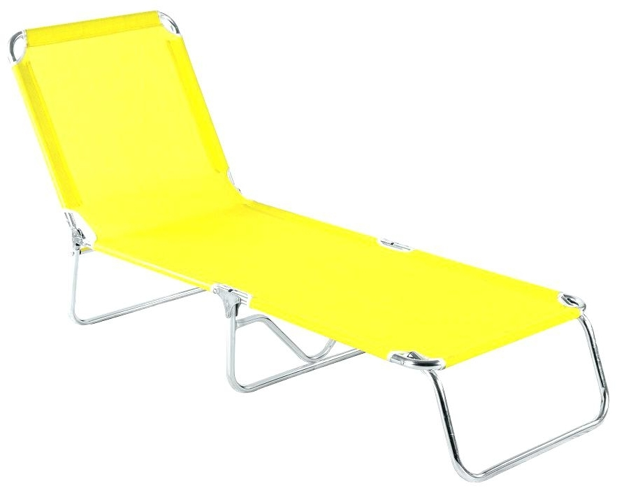 Latest Target Outdoor Chaise Lounge Outdoor Chaise Lounge Chairs Folding For Target Outdoor Chaise Lounges (View 12 of 15)