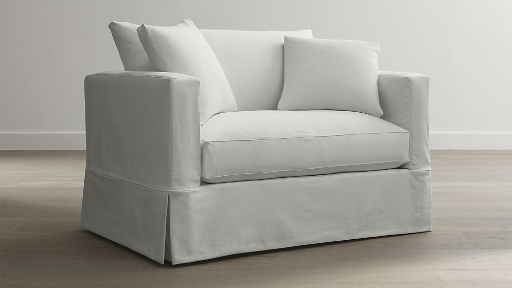 Latest Twin Size Sleeper Sofa – Furniture Favourites With Twin Sleeper Sofa Chairs (View 3 of 10)