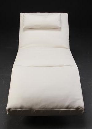 Latest Very Nice Natuzzi Chaise Lounge, Natuzzi Leather Sofa, Natuzzi With Natuzzi Zeta Chaise Lounge Chairs (View 12 of 15)