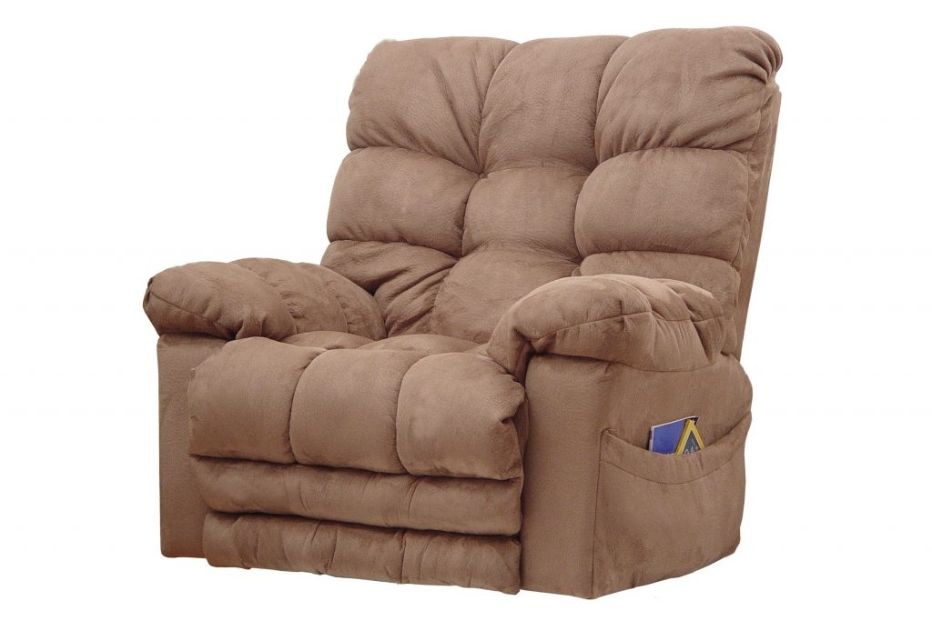 Lazy Boy Chaise Lounge Chairs Throughout Favorite Lazy Boy Chaise Lounge Chairs – 28 Images – Lovely Lazy Boy Chaise (View 7 of 15)