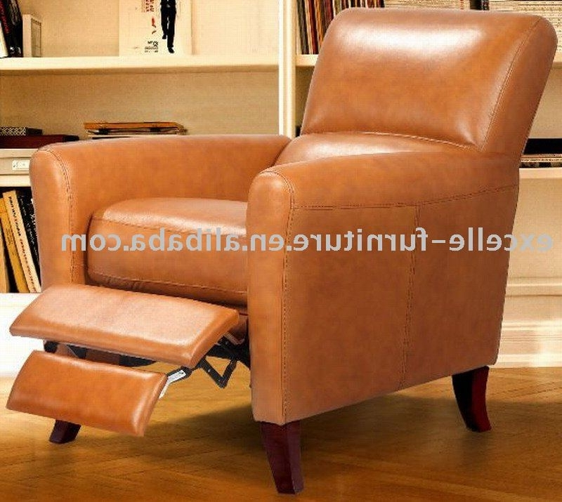 Lazy Boy Push Back Recliner Chair, View Lazy Boy Recliner Chair With Preferred Lazy Boy Chaise Lounge Chairs (View 12 of 15)