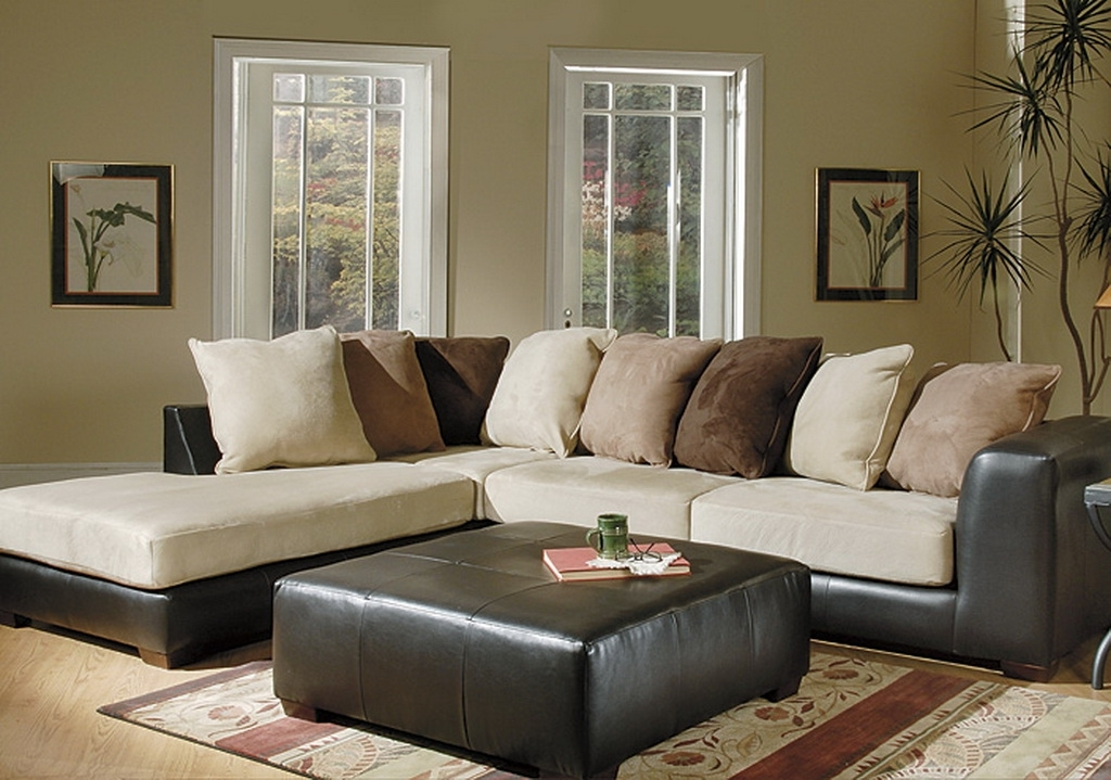 table sectionals with coffee sectional sofa beige