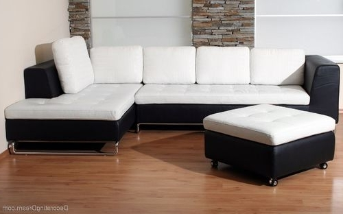 Leather Furniture & Leather Sofa – Modern Leather Furniture Intended For Favorite Sectional Sofas At Bangalore (View 4 of 10)