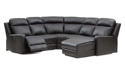 Leather Sofa Jacksonville Fl – Home And Textiles Within Widely Used Jacksonville Florida Sectional Sofas (View 5 of 10)