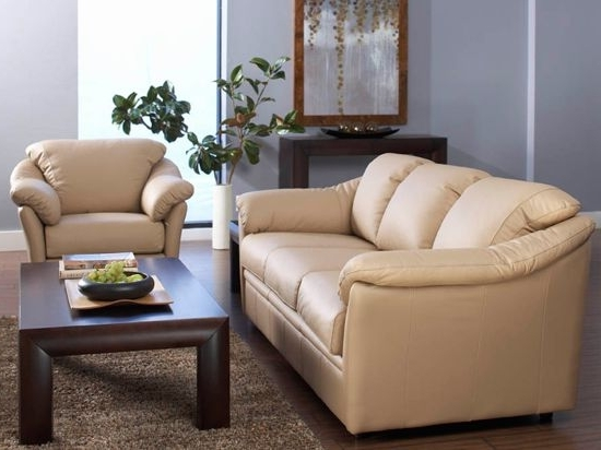 Leather With Sectional Sofas Under  (View 3 of 10)