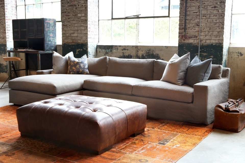 Lee Industries Sectional Sofas Intended For Most Current Elegant Lee Industries Sofa With Furniture Alluring For Home (View 4 of 10)