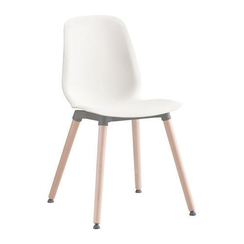 Leifarne Chaise – Ikea Inside Favorite Ikea Chaises (View 3 of 15)