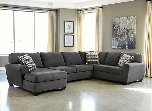 Likeable Discount Couches And Sectional Sofas Affordable On For With Favorite Affordable Sectional Sofas (View 4 of 10)
