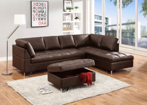 Living Room – Crazy Joe's Best Deal Furniture Within Recent Janesville Wi Sectional Sofas (View 9 of 10)