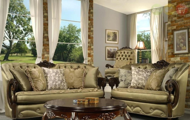 Living Room Furniture Birmingham Table Sofa Living Room Furniture For  Trendy Sectional Sofas At Birmingham Al