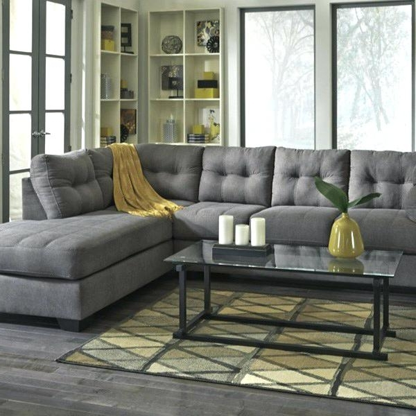 Living Room Furniture Phoenix Az Sol Sectional Sofa – Claudiomoffa With Regard To Most Current Phoenix Sectional Sofas (View 4 of 10)
