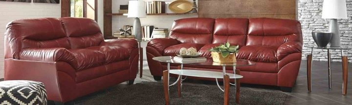 Living Room Furniture Phoenix Az Used Furniture Phoenix Mega For Well Liked Gilbert Az Sectional Sofas (View 5 of 10)