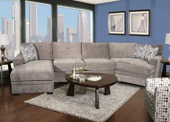 Living Room Ideas (View 6 of 15)