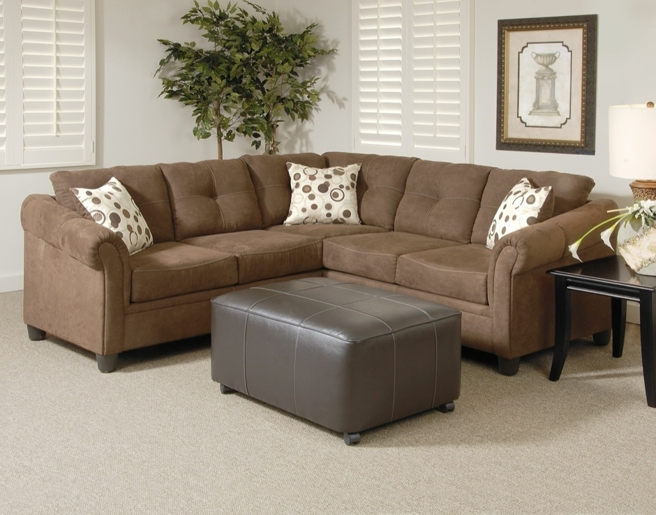 Living Room — Nh Furniture Direct Within Newest Nashua Nh Sectional Sofas (View 5 of 10)