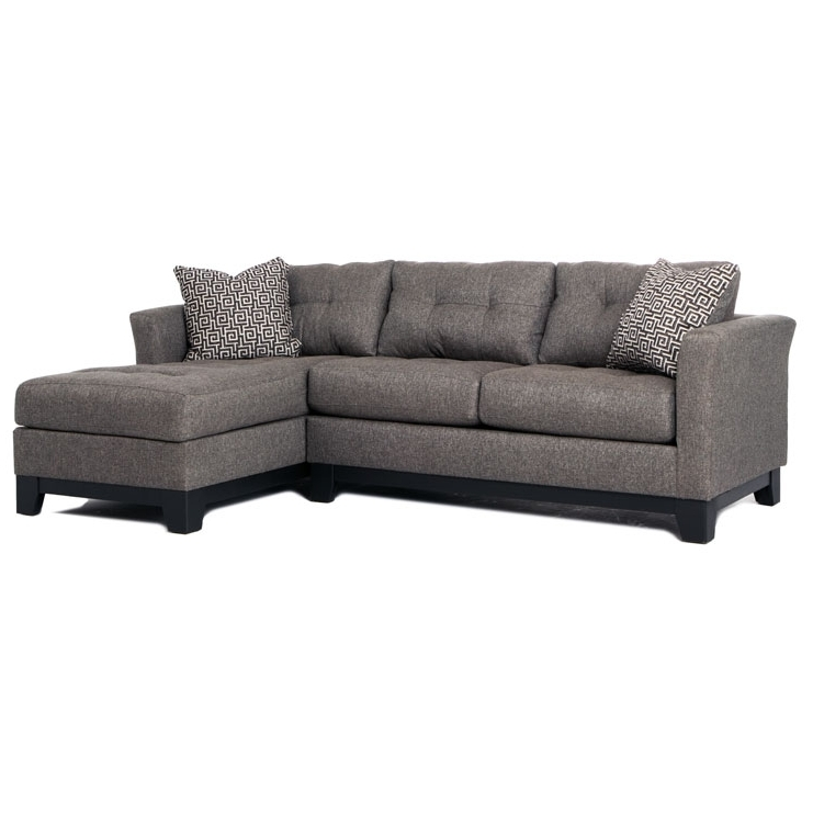 Sectional Sofas At Jeromes: 10 Best Ideas Of Jerome's Sectional Sofas