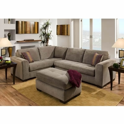 10 best raleigh nc sectional sofas Living room furniture raleigh nc