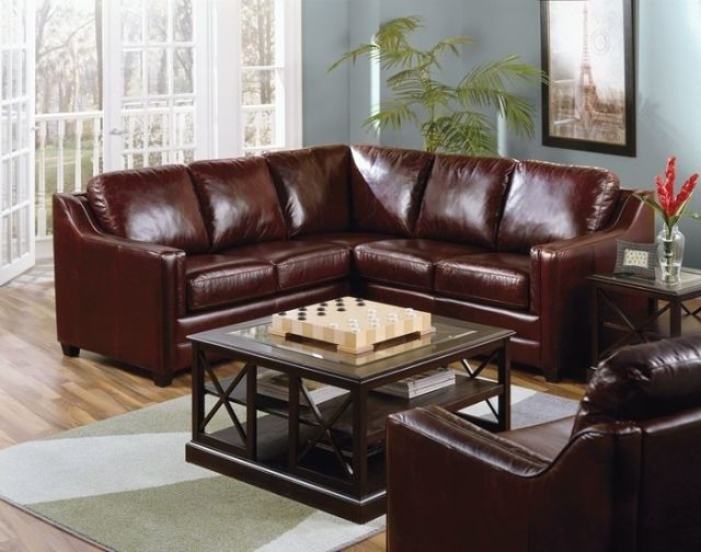 Living Room Sofa, Sofas And For Best And Newest Vaughan Sectional Sofas (View 9 of 10)