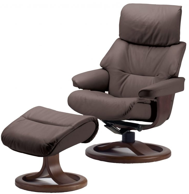 Lounge Chair : Chaise Lounge Chair Best Ergonomic Recliner Chairs With Most Popular Chaise Lounge Computer Chairs (View 13 of 15)