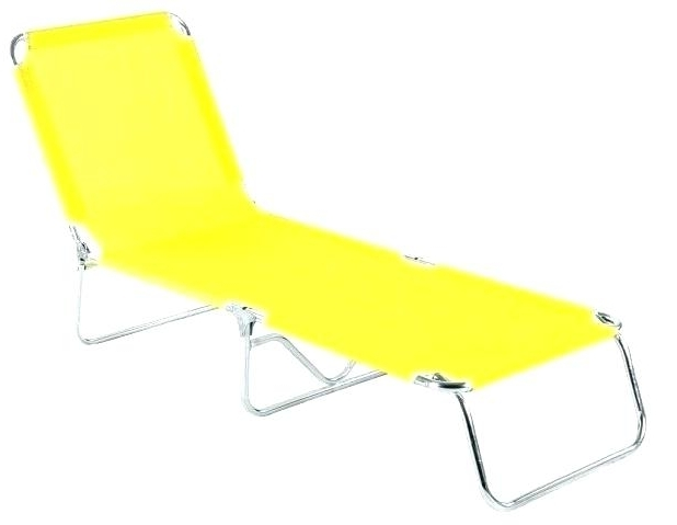 Lounge Chaise Chair By Ostrich For Most Popular Ostrich Lounge Chair 3 In 1 Chaise Beach Lounger S Mesh Chairs – Bulay (View 8 of 15)