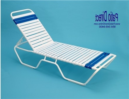 Lovable Commercial Pool Chaise Lounge Chairs Patio Strap Furniture Pertaining To Recent Hotel Pool Chaise Lounge Chairs (View 5 of 15)