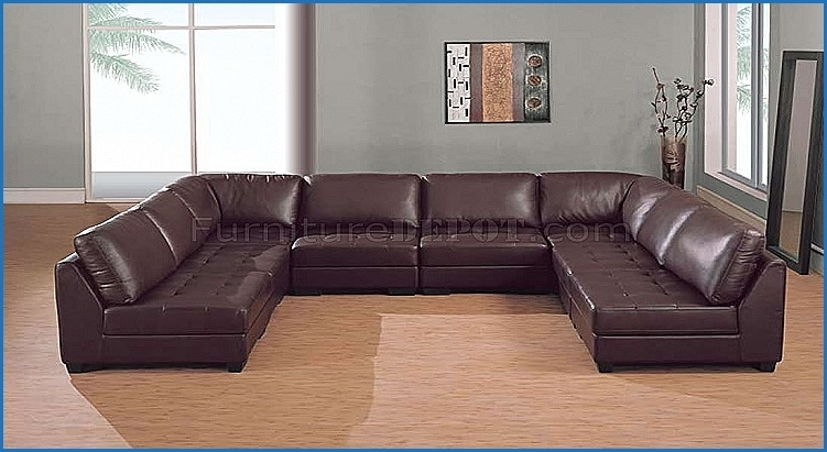 Lovely 8 Seat Sectional Sofa – Furniture Design Ideas Intended For Well Liked 100x80 Sectional Sofas (View 9 of 10)