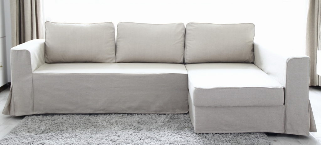 Lovely Chaise Lounge Sofa Covers 82 Modern Sofa Ideas With Chaise Inside Fashionable Chaise Lounge Sofa Covers (View 11 of 15)