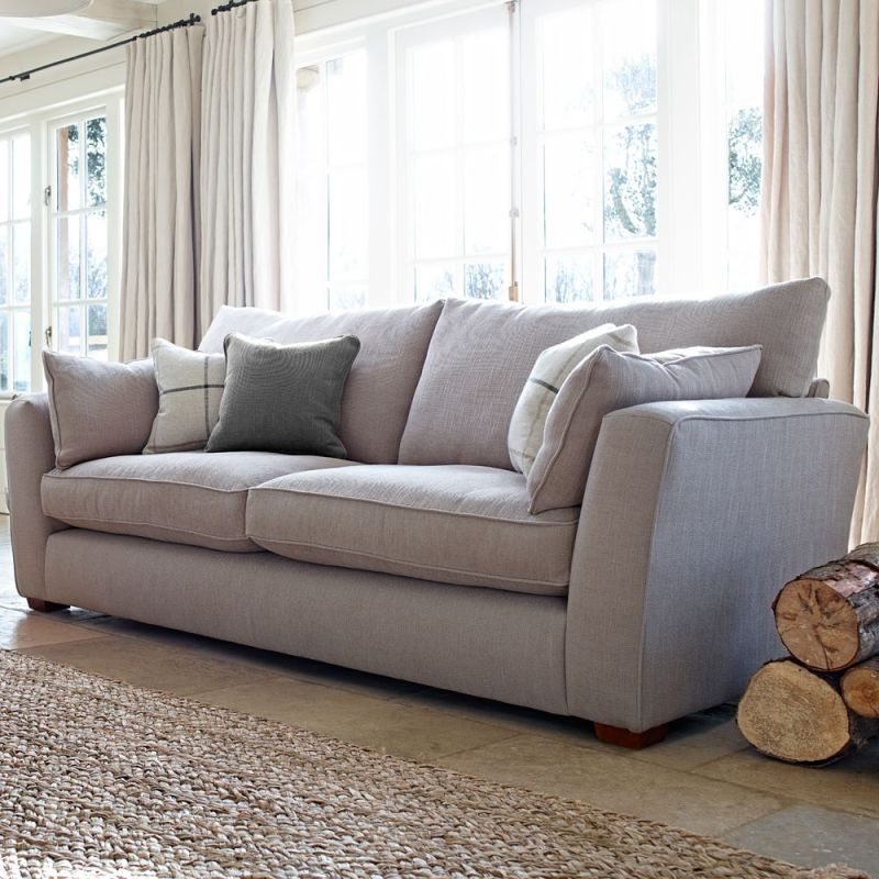 Lovely Extra Large Sofa 96 Contemporary Sofa Inspiration With With Newest Extra Large Sofas (View 5 of 10)