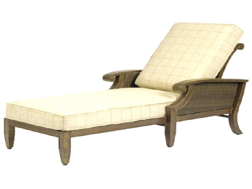 Lovely Outdoor Pool Furniture Chaise Lounge For Chaise Lounges 93 Regarding Famous Chaise Lounge Chairs For Pool Area (View 8 of 15)