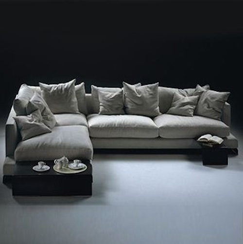 Lovely Sectional Sofas Atlanta 80 Contemporary Sofa Inspiration Intended For Favorite Sectional Sofas In Atlanta (View 2 of 10)