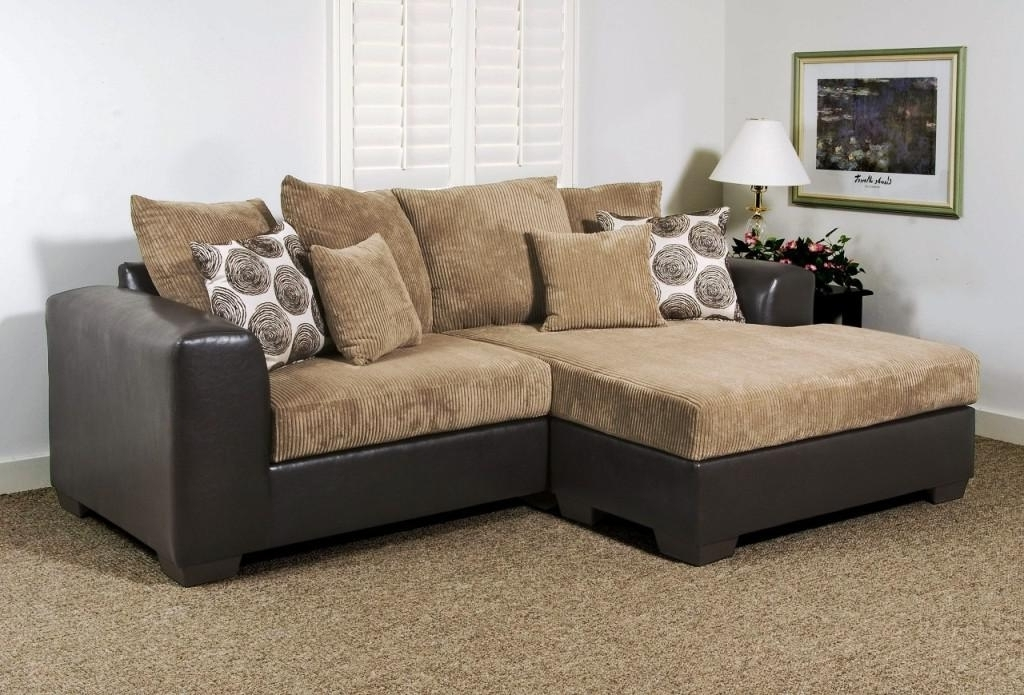 Loveseat Chaises In Most Recent Loveseat Chaise Lounge Combo – Broadcastbuyersguide (View 8 of 15)