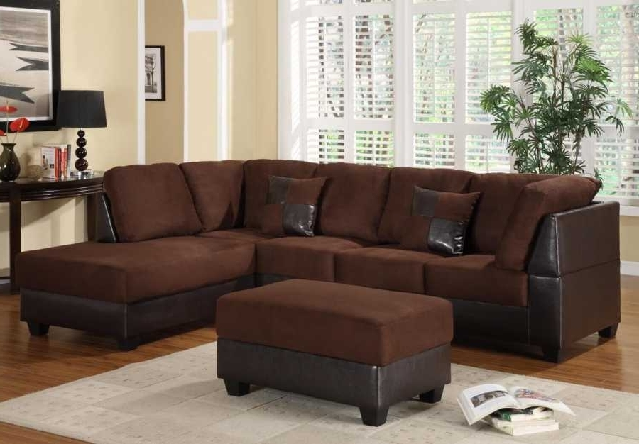 Loveseat : Couches And Sofas Under $200 Cheap Loveseats Under 200 For Latest Sectional Sofas Under (View 7 of 10)
