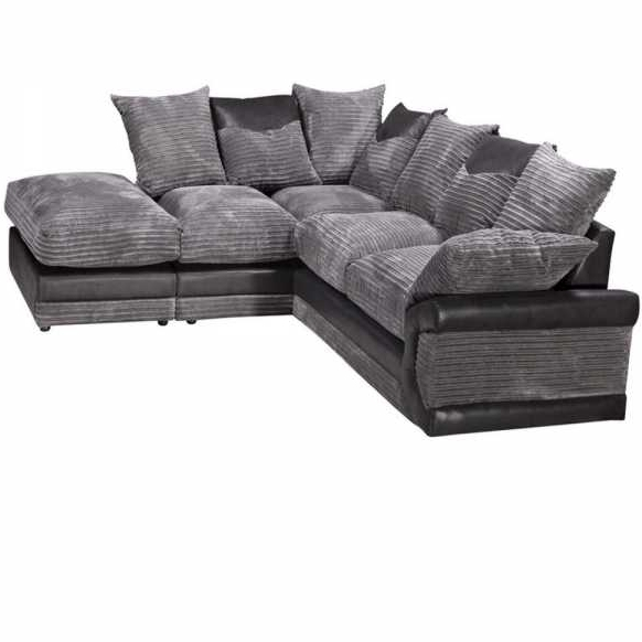 Loveseat : Loveseat : Loveseat With Ottoman Fabric Loveseats Sale In Favorite Loveseats With Ottoman (View 2 of 10)