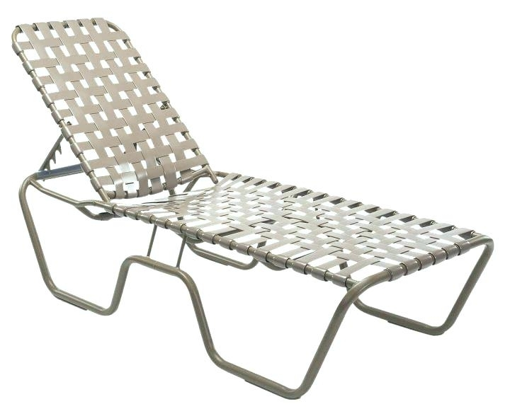 Lowes Outdoor Chaise Lounges Regarding Trendy Chaise Pool Lounge Chairs Outdoor Wood Chaise Lounge Clearance (View 5 of 15)