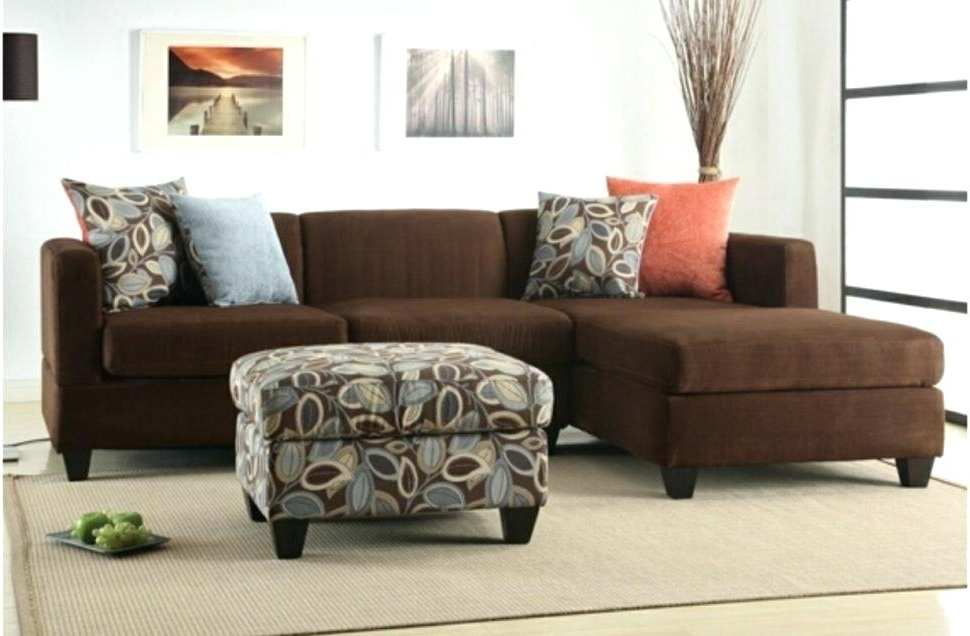 Lubbock Sectional Sofas Regarding Favorite Sofa Mart Jupiter Sectional Abilene Tx Dream – Sociallinks (View 6 of 10)