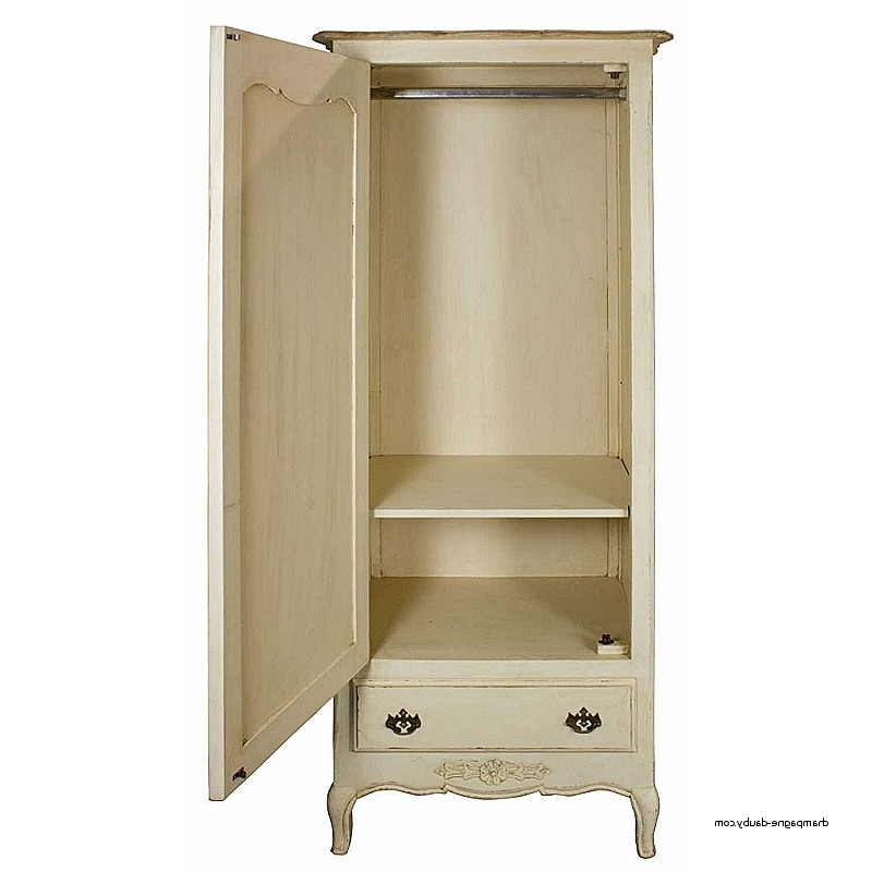 Luxury Cheap Shabby Chic Wardrobe Shabby Chic Cheap Cream Shabby Pertaining To Most Up To Date Cheap Shabby Chic Wardrobes (View 12 of 15)