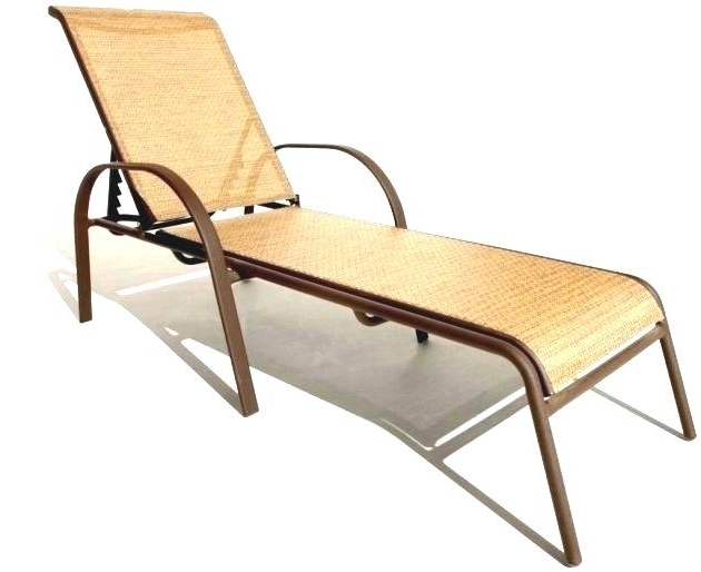 Luxury Scheme Lowes Patio Chairs Outdoor Rocking Chair Folding In Trendy Chaise Lounge Chairs At Lowes (View 11 of 15)