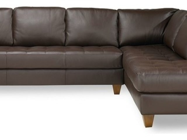 Macys Leather Sectional Sofa Sofas Macy S Centerfieldbar Com 2 Within Widely Used Macys Sectional Sofas (View 4 of 10)