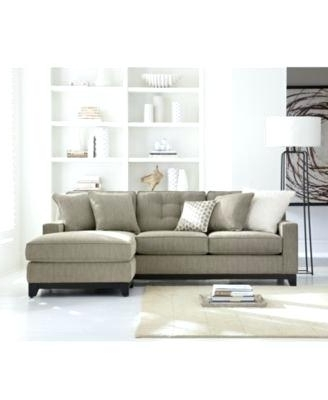 Featured Photo of Macys Sofas