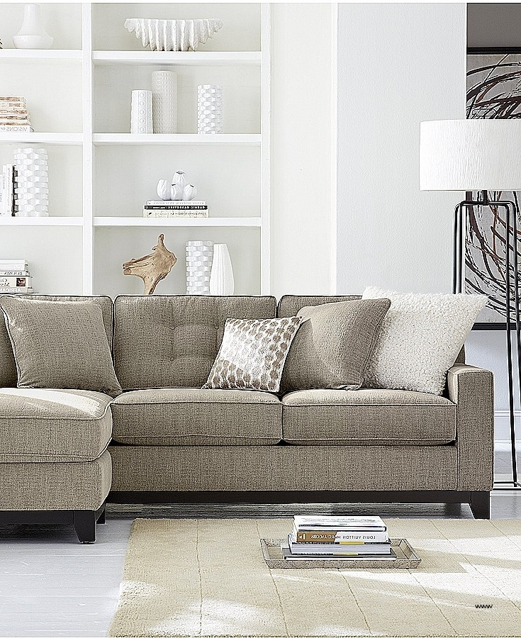 Macys Sofas Pertaining To Favorite Sofa Bed Lovely Macys Sofa Beds Full Hd Wallpaper Photos Macy S (View 9 of 10)