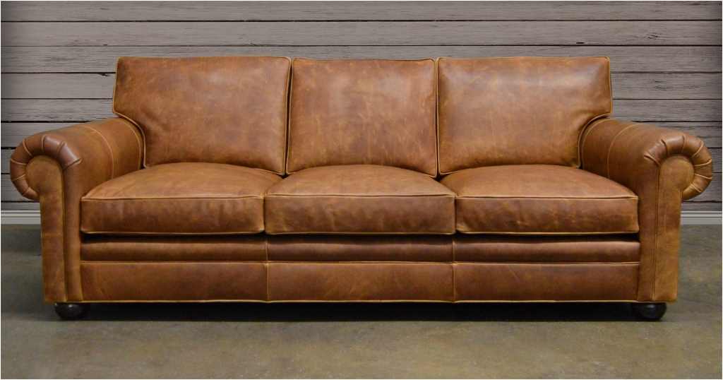 Made In North Carolina Sectional Sofas Intended For Recent Custom Leather Sofas Sofa Furniture San Diego Made Uk Houston Tx (View 4 of 10)