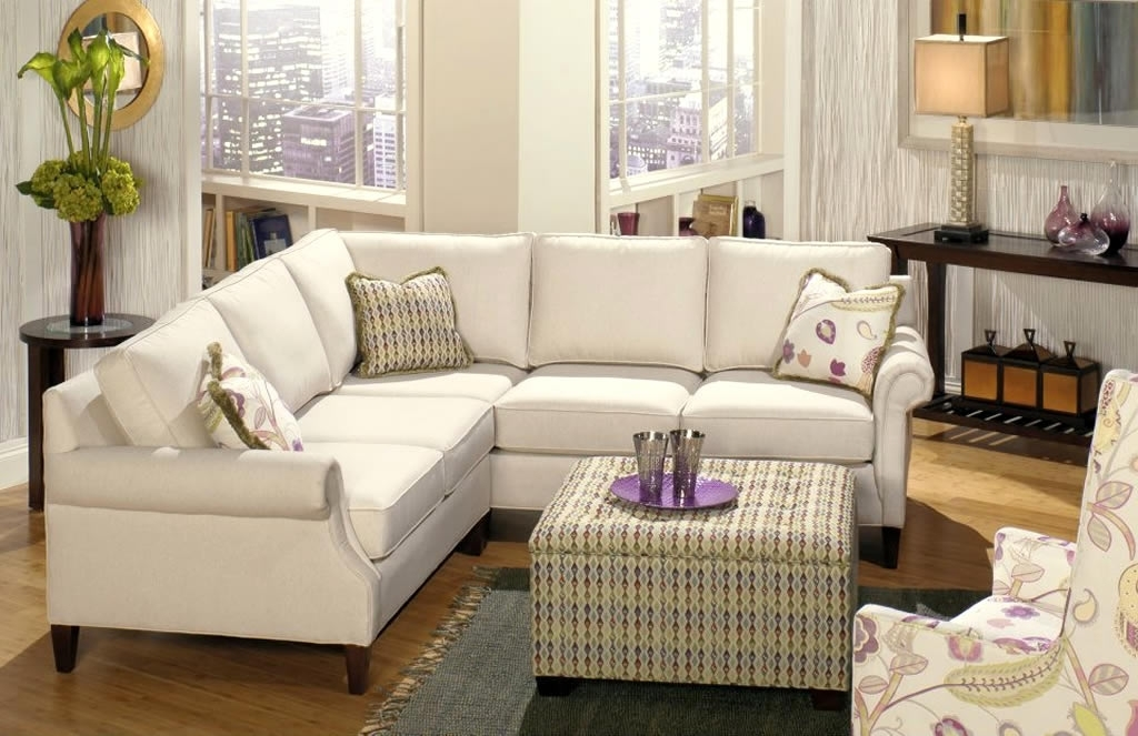 Made In Usa Residential Furniture Designtemple Furniture Inside Preferred Made In North Carolina Sectional Sofas (View 5 of 10)