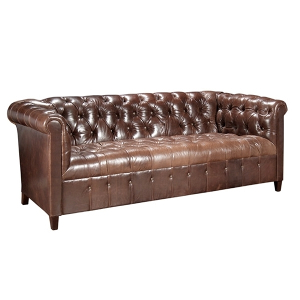 Manchester Sofa Regarding Trendy Manchester Sofas (View 6 of 10)