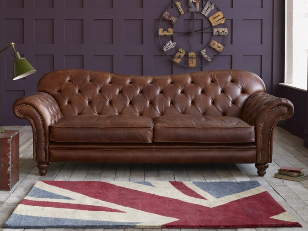 Manchester Sofas With Best And Newest Opened Manchester Sofa Showroom (View 5 of 10)