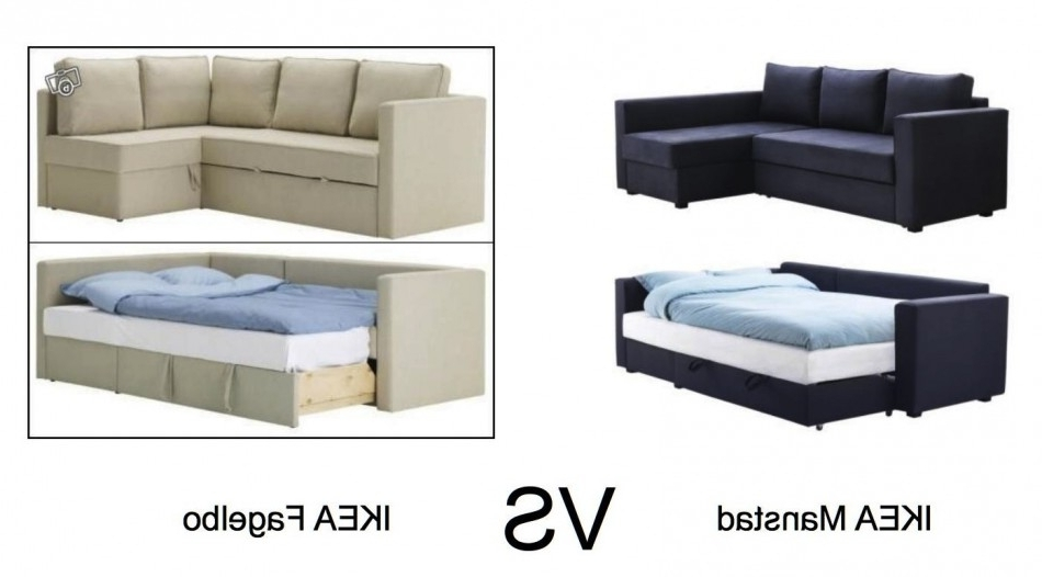Manstad Sofas In Latest Guide To Buying Manstad Or Fagelbo Comfort Works Slipcover (View 3 of 10)