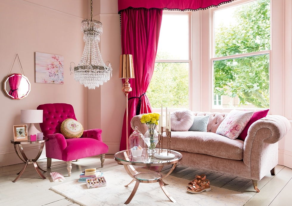 Best 10 of marks and spencer sofas and chairs - Marks and spencer living room ideas ...