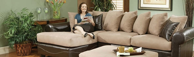 Mathis Brother Furniture Throughout Most Current Mathis Brothers Sectional Sofas (View 4 of 10)
