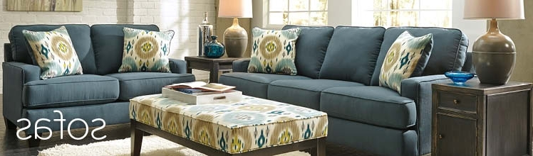 Mathis Brothers Furniture Stores Inside Mathis Brothers Sectional Sofas (View 6 of 10)